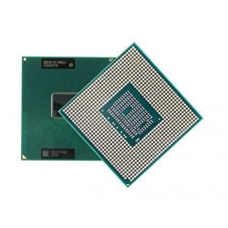 Procesor Laptop Second Hand Intel Core I3-2350M