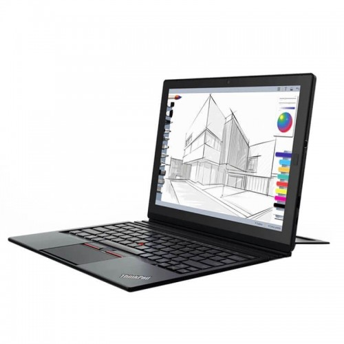 Calculatoare second hand HP Pro 3120 SFF, Dual Core E5400