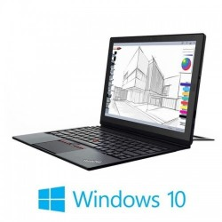 Monitoare second hand Dell UltraSharp 1905FP Panel PVA Grad B
