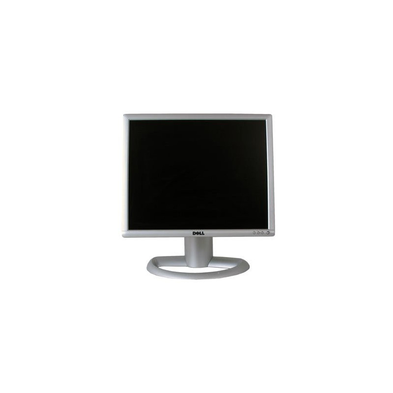 Monitoare second hand Dell UltraSharp 1905FP Panel PVA Grad B