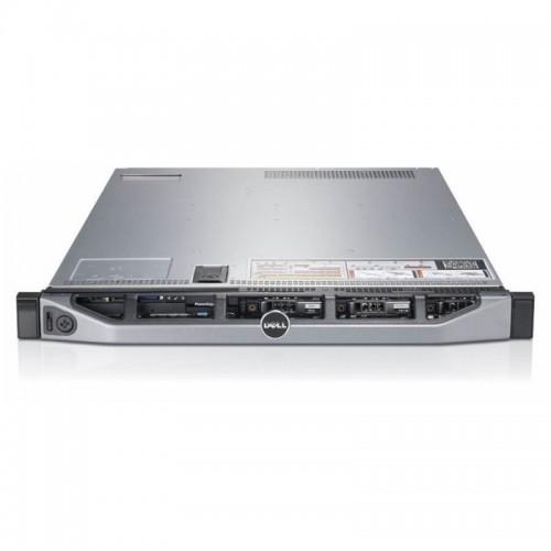 Monitor LCD Second Hand Fujitsu E19-9 ECO