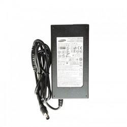 Monitoare second hand LED 20 inch Dell Professional P2011H Grad B