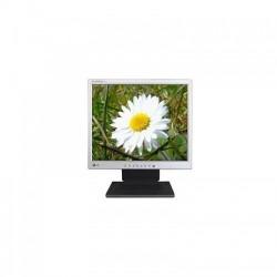 Intel Pentium 4 Procesor 640, 2M Cache, 3.20 GHz, Lga 775