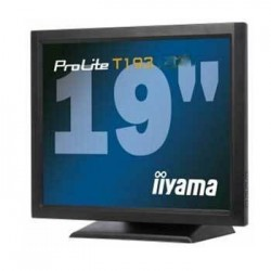 Monitoare touchscreen 19 inch sh IIyama Prolite T1930S
