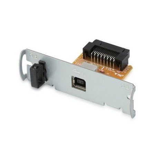 Interfata USB 2.0 Pentru Imprimante Termice Epson TM-T88IV, TM-T70