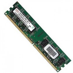 Memorie pc 512MB ram ddr2-667 PC5300