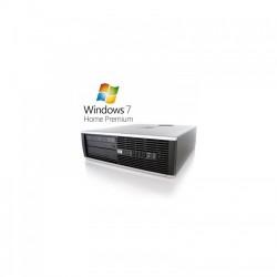 Memorie pc 512MB ram ddr2-667 PC5300