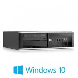 Switch Second Hand Cisco Catalyst WS-C2960S-48TS-L