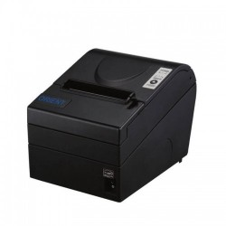 Sistem All-in-One Lenovo ThinkCentre M72z 3554, Dual Core G640