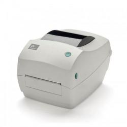 SSD second hand 2,5 inch, 80GB, diferite modele
