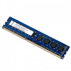 Switch Second Hand Cisco Catalyst WS-C2960G-24TC-L