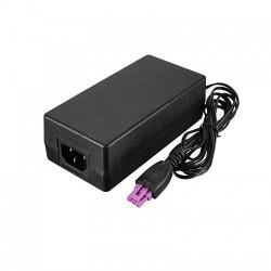 PC Refurbished HP Compaq 8300 Elite MT, Quad Core i5-3470 Gen3, Win 10 Home