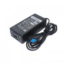 PC Refurbished HP Compaq 8300 Elite MT, Quad Core i5-3470 Gen3, Win 10 Pro