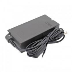 Calculatoare SH HP Compaq 8300 Elite MT, i7-3770