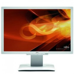 Monitoare sh 23 inch wide 5ms Fujitsu Siemens B23T-6 LED