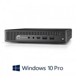 UPS second hand APC Back-UPS Pro 1200VA, BR1200GI