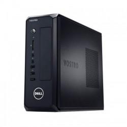 Calculatoare Refurbished ThinkCentre M93p, Intel Core i5-4670, Win 10 Pro