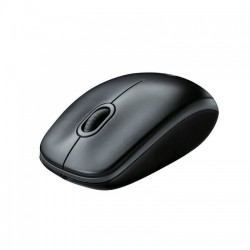 Monitoare second hand LED 24 inch HP Compaq LA2405x Grad C