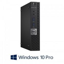 Rittal PMC12 7857.431 2U UPS 2000VA