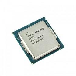 Rittal PMC12 7857.432 2U UPS 3000VA
