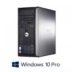 Monitoare Second Hand Nec Multisync EA241WM Grad C