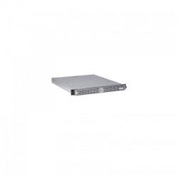 Imprimante second hand HP LaserJet 4200n