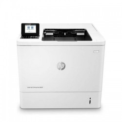 PC Refurbished HP ProDesk 400 G1, Pentium G3220 Generatia 4, Win 10 Home