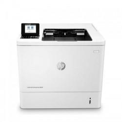 PC Refurbished HP ProDesk 400 G1, Pentium G3220 Generatia 4, Win 10 Pro