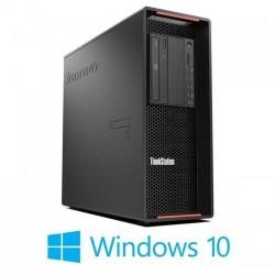 PC Refurbished HP 280 G1 MT, Quad Core i7-4770s, Win 10 Home