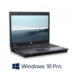 Placa de Baza Second Hand Intel DH55TC, Socket 1156