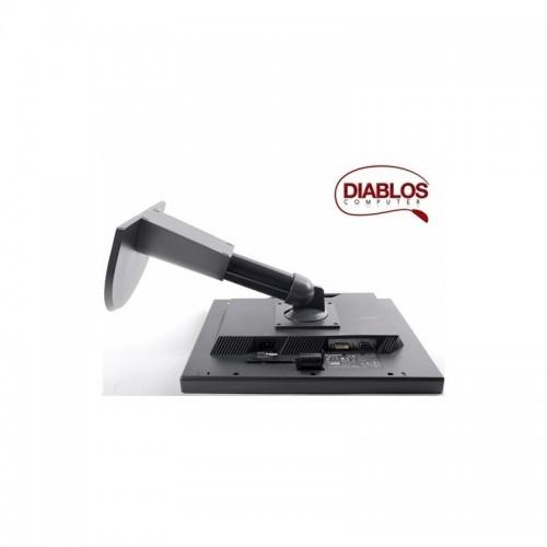 PC Refurbished HP ProDesk 400 G1, Pentium G3220, Win 10 Pro