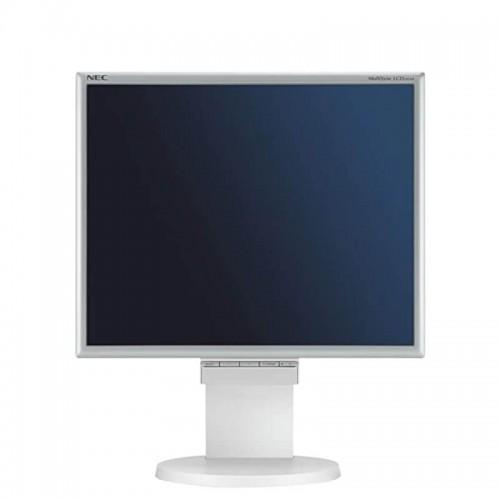 Scanner Color Second Hand Epson GT 2500 Flatbed