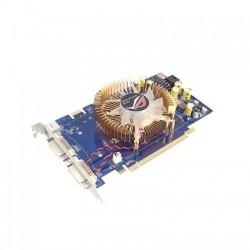 Calculatoare SH Antec Design, i3-2120, Asus P8B75-M