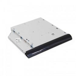 Monitor de Securitate SH Pieper IM-CT-4819-3-IQ Fara Picior