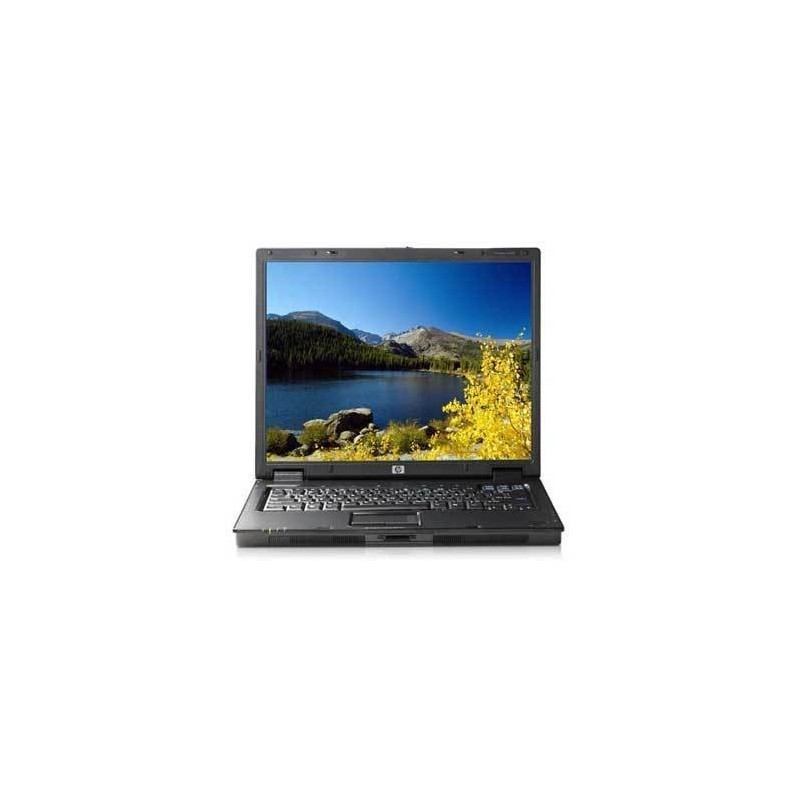 Imprimante second hand Brother HL-5350DN