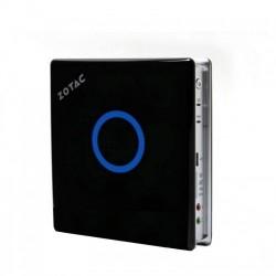 Imprimante etichete sh Seiko Instruments SLP650