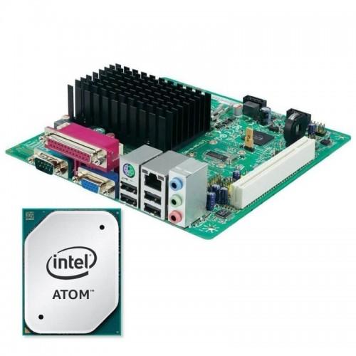 Imprimante etichete second hand Toshiba TEC B-EV4D