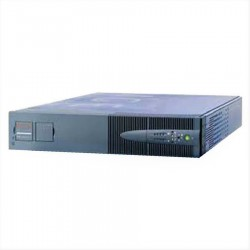 UPS second hand Pulsar Evolution 3000 230V