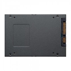 SSD second hand 2,5 inch, 60GB, diferite modele