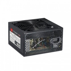 UPS second hand Eaton PW9125 2000I 230V
