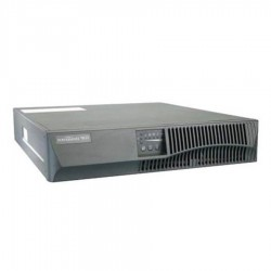 UPS second hand Eaton PW9125 2000I 230V, baterii noi