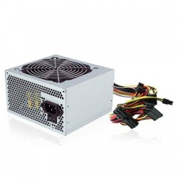 UPS second hand APC Back-UPS RS 1500VA