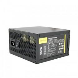 UPS second hand APC Back-UPS RS 1500VA, baterii noi
