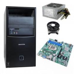 Sursa de alimentare SH Lenovo Thinkcentre Edge E73 SFF 250W