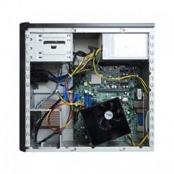 UPS second hand APC Smart-UPS SC SC620I 620VA/230V