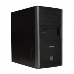 Calculatoare Renew Dual Core I3-4170, 4GB DDR3, 500GB, DVD-RW