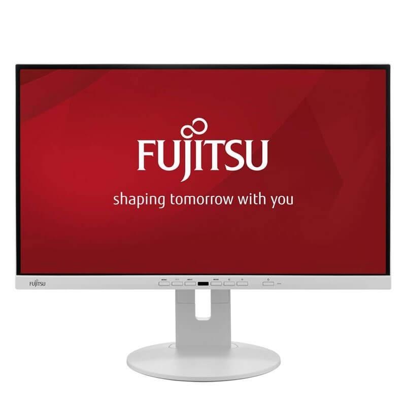 Laptop Refurbished Lenovo ThinkPad L430, i3-3120M, Win 10 Home