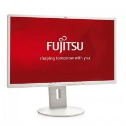 Laptop Refurbished Lenovo ThinkPad L430, i3-3120M, Win 10 Pro