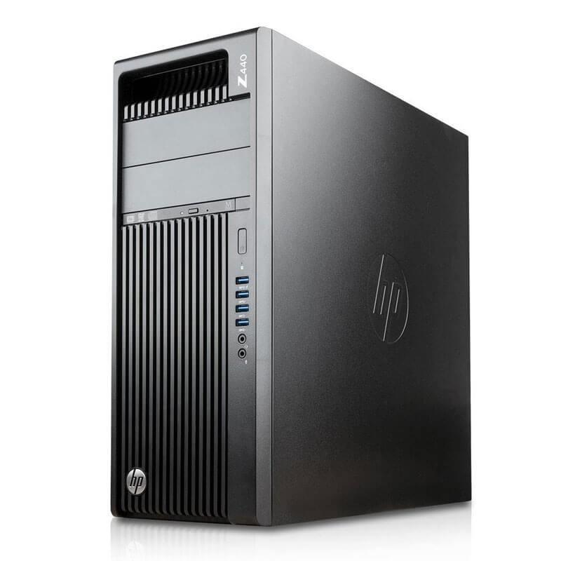 UPS Second Hand HP T750 G2, baterii noi