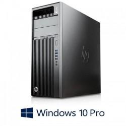 UPS second hand APC Smart-UPS 700VA SU700INET 230V